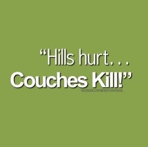 hillshurt